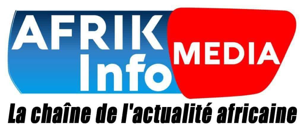 Conakry : Afrikinfo médias recrute (Communiqué)