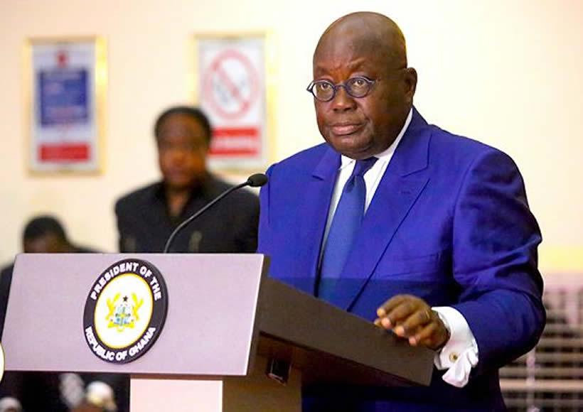 Coup d'Etat en Guinée : la CEDEAO accorde un délai de six (6) mois à la junte pour la tenue des élections présidentielle et législatives (Communiqué)