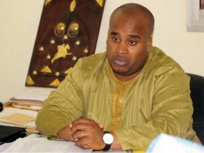 Mandat d'arrêt contre Karim Keita : «le Mali compte sur la Côte d'Ivoire»