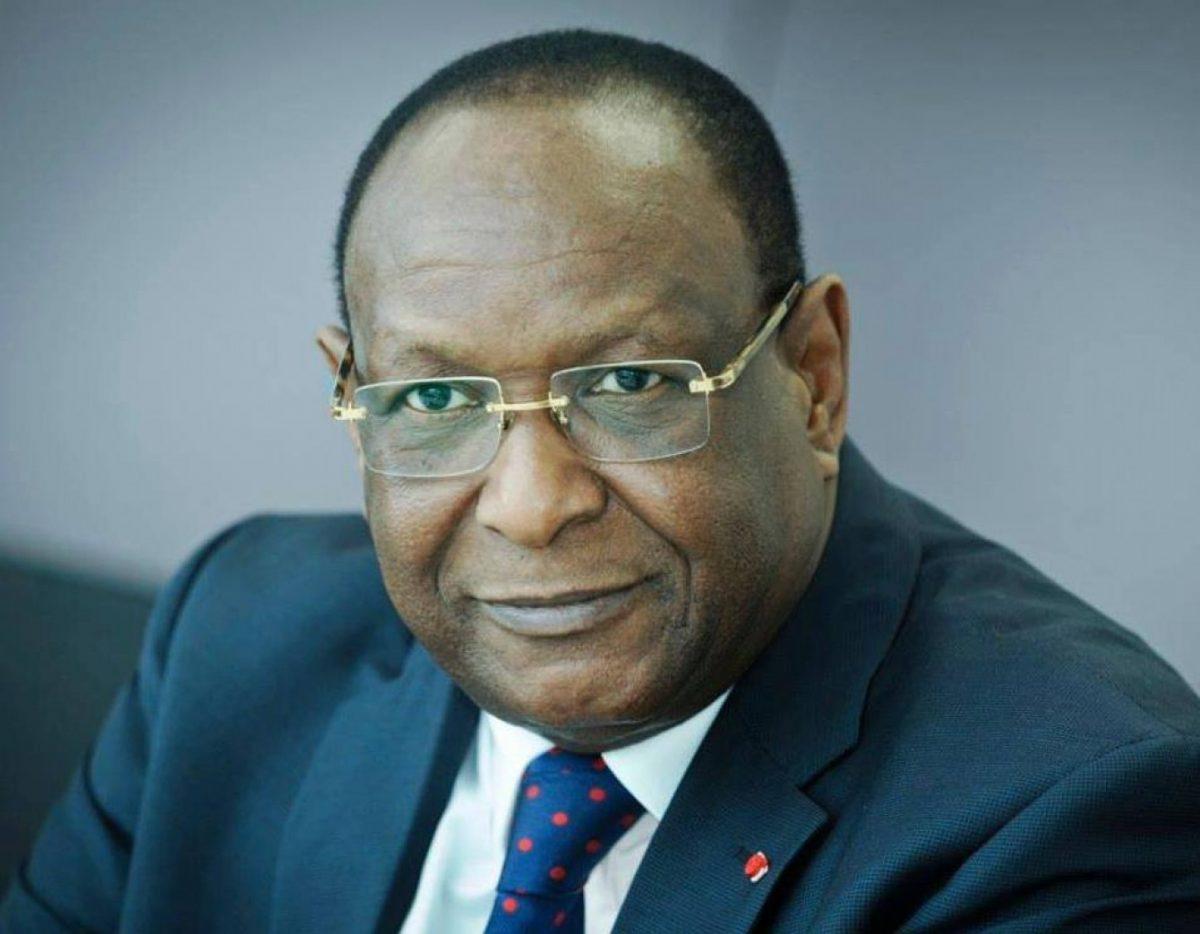Foniké Menguè condamné : le PEDN s'élève contre «ces injustices de trop et dénonce l'instrumentalisation de l'appareil judiciaire à des fins politiques» (Déclaration)