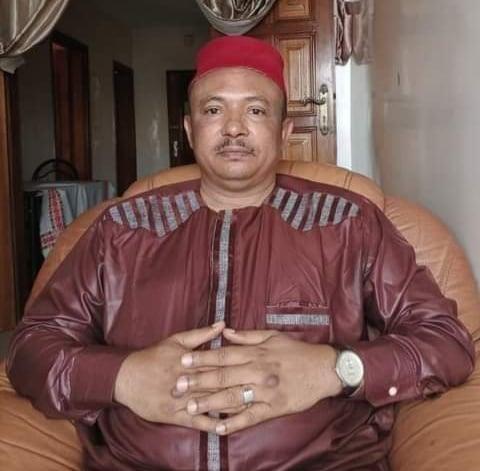 Guinée – Sénégal : le GOHA s'en prend au régime déchu, « la dictature a fermé les frontières dans le but de détruire le commerce transfrontalier… » (Déclaration)