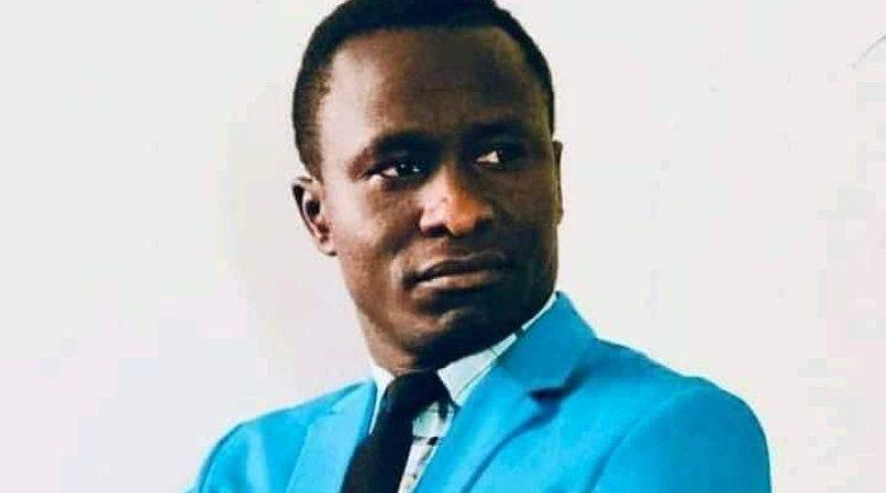 Madic 100 frontière et Grenade graciés : «Je souhaite que cette mesure soit élargie à tous les autres détenus dont le Commandant AOB», réaction de Me Béa