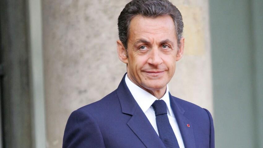 France : Nicolas Sarkozy condamné à un an de prison ferme dans l'affaire Bygmalion