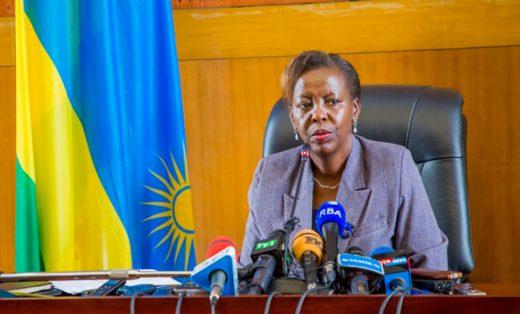 Coup d'Etat en Guinée : l'OIF veut un gouvernement de transition dirigé par des civils (Communiqué)