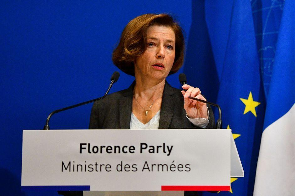 Opération Barkhane : la France réagit aux propos « inacceptables » du Premier ministre malien