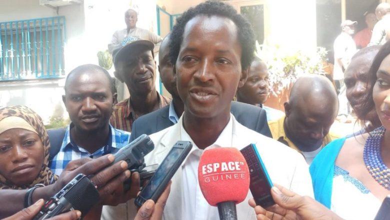 Attaque armée de Djoma média : l'AGEPI exprime sa solidarité avec le personnel (Déclaration)
