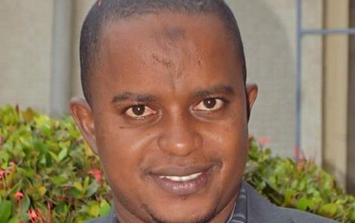 Guinée : le manque de conviction forte de la Jeunesse représente-elle une limite à l'ancrage de la démocratie ? (Par Alseny Sall)