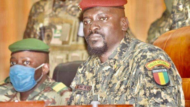 Djoma media et autres domiciles privés attaqués : quand les vielles pratiques surgissent !