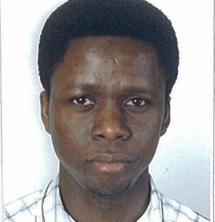 TRIBUNE. « La problématique de l'émergence économique et les pays en développement » (Par Mohamed Makandé Coumbassa)
