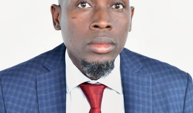 TRIBUNE : quels dirigeants pour la République de Guinée ? (Par Issa Keita)