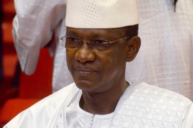 Mali : l'ambassadeur de France convoqué par Bamako après les critiques de Macron