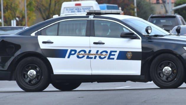 États-Unis : plus de la moitié des morts imputables à la police ne sont pas signalées, selon une étude