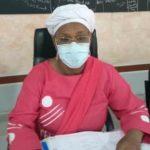 Guinée : le ministère de tutelle ordonne la fermeture de toutes les écoles privées « clandestines » (Décision)