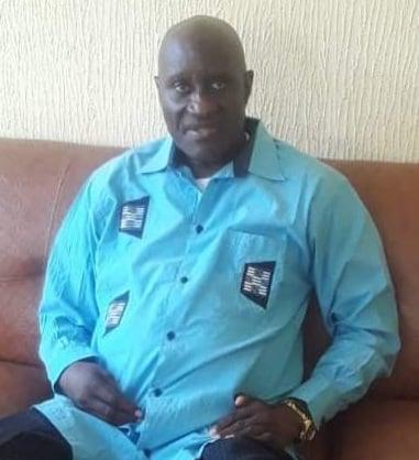 Guinée / Tribune : vivement la Démocratie (Par Mohamed Lamine SOMPARÉ)