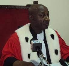 Guinée : « L'élection présidentielle controversée de 2020 pour un 3ème mandat indésiré a occasionné le déchirement atroce du tissu social guinéen… » ( Syma)