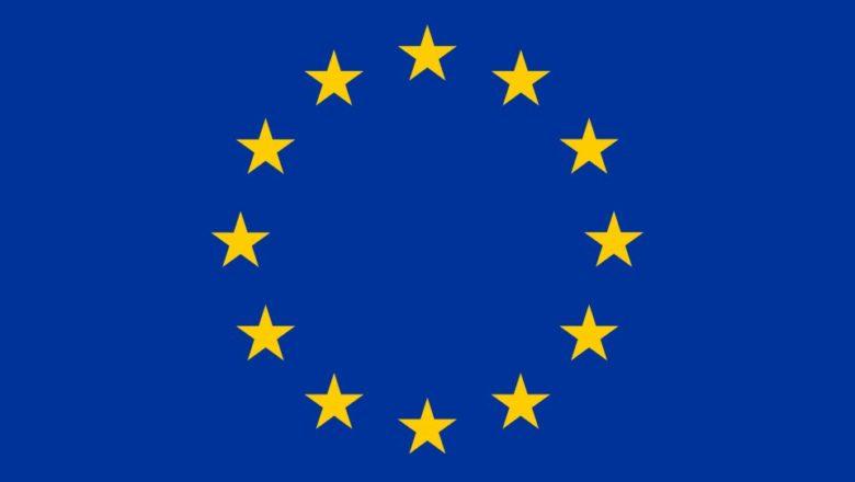 L'Union européenne apporte de l'aide à plus de 43 000 personnes affectées par les inondations d'aout en Guinée
