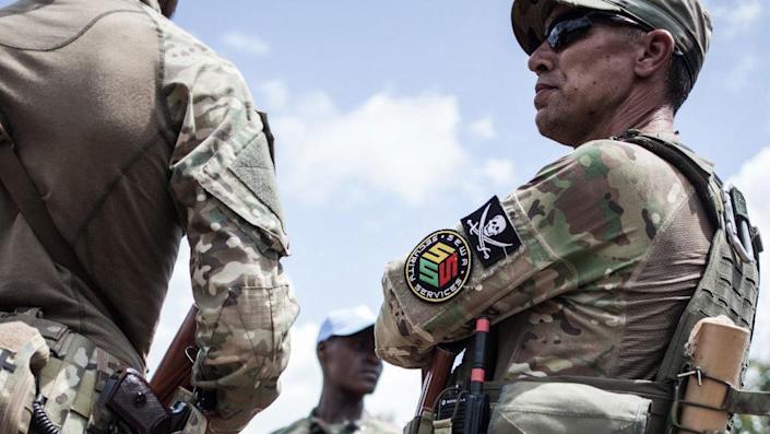 Mali, RCA… Pourquoi la Russie s'intéresse-t-elle de plus en plus à l'Afrique subsaharienne ?